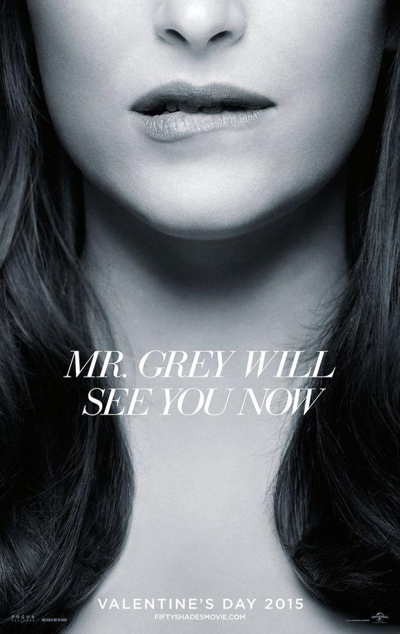 Critiques 50 Nuances De Grey Film : critiques, nuances, Critique], Nuances, Grey