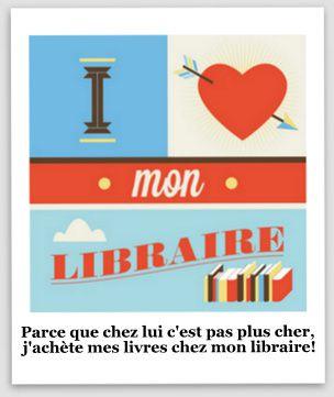 Et chez toi, on lit quoi? #16 Sab, Elyès et Ella.