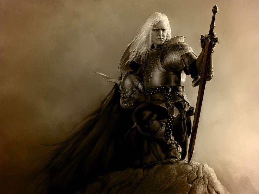 http://browse.deviantart.com/#/art/Elric-of-Melnibone-162927002?hf=1