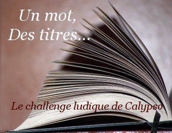 """Lu dans le cadre du challenge """"Un mot, des titres"""", pour la session 17 de juillet 2013 où le mot était """"Lumière"""" (http://aperto.libro.over-blog.com/article-challenge-un-mot-des-titres-session-17-118121538.html)"""