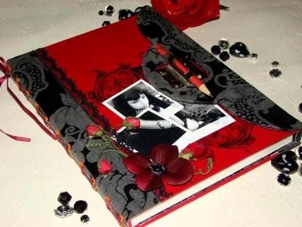 Mercredi Addams #3