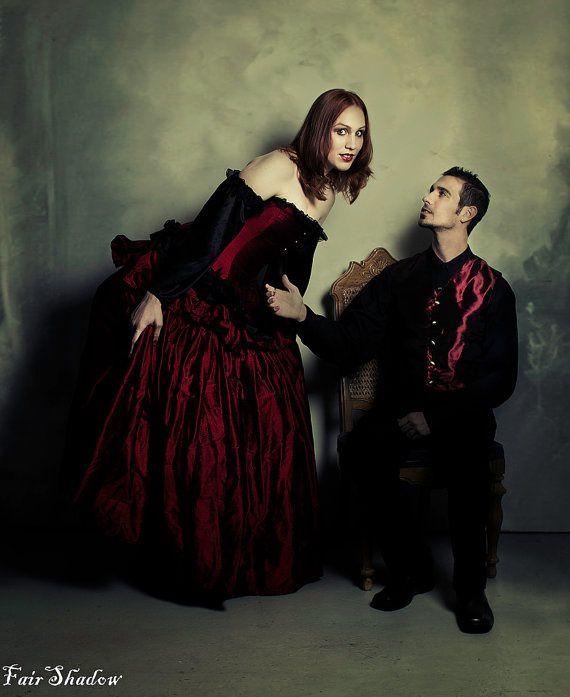Mercredi Addams #4