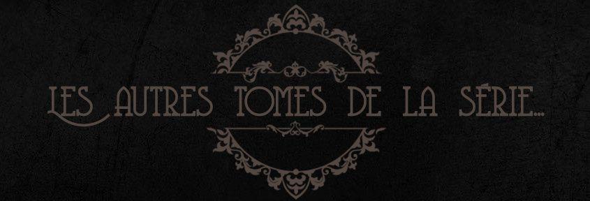 [Chronique Fantasy] Troie. Tome 3, La chute des rois, de David Gemmell