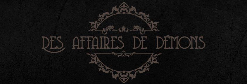 [Chronique fantasy] Paladin des âmes, de Lois McMaster Bujold