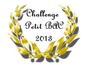 Lu dans le cadre du challenge Petit Bac 2013, catégorie Sentiment : RAGE