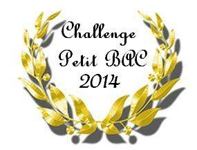 Lu aussi dans le cadre du challenge Petit Bac 2014, Ligne Fantasy, Catégorie Matière : La PIERRE de rêve