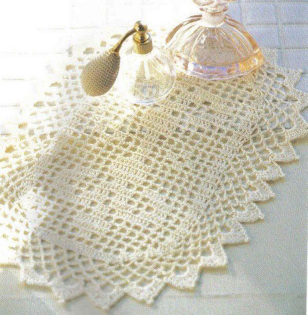liens blogs amp croquis crochet tricot couture bijoux divers