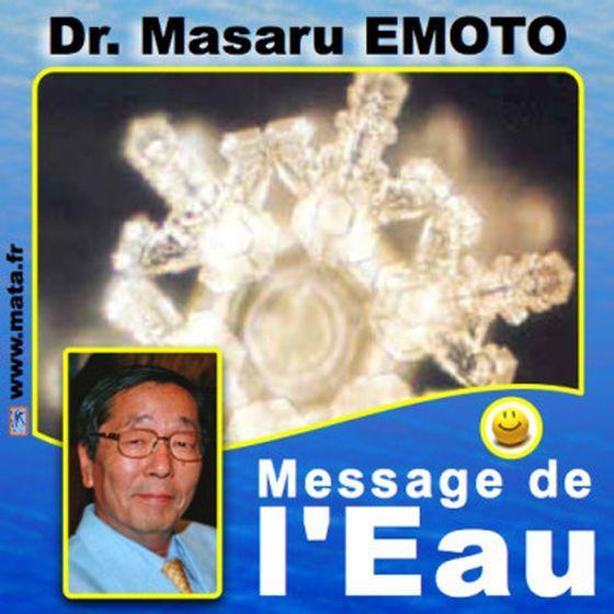https://i0.wp.com/img.over-blog-kiwi.com/0/54/99/75/20140302/ob_7adca8_emoto-message-de-eau-copie-1.jpg