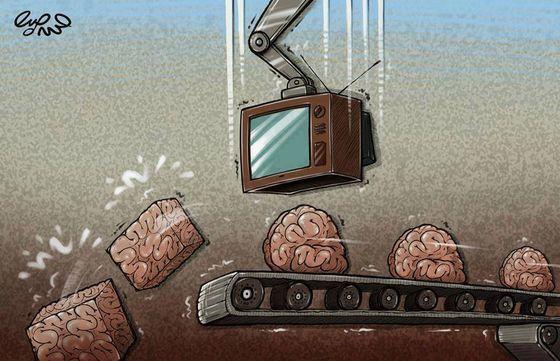 """Résultat de recherche d'images pour """"manipulation medias"""""""