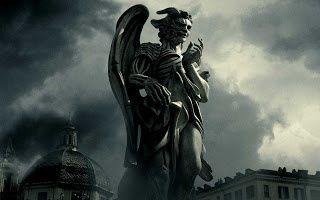 https://i0.wp.com/img.over-blog-kiwi.com/0/55/11/42/201307/ob_62651238dc96f0e858643b21e6be70b8_gray-demons.jpg