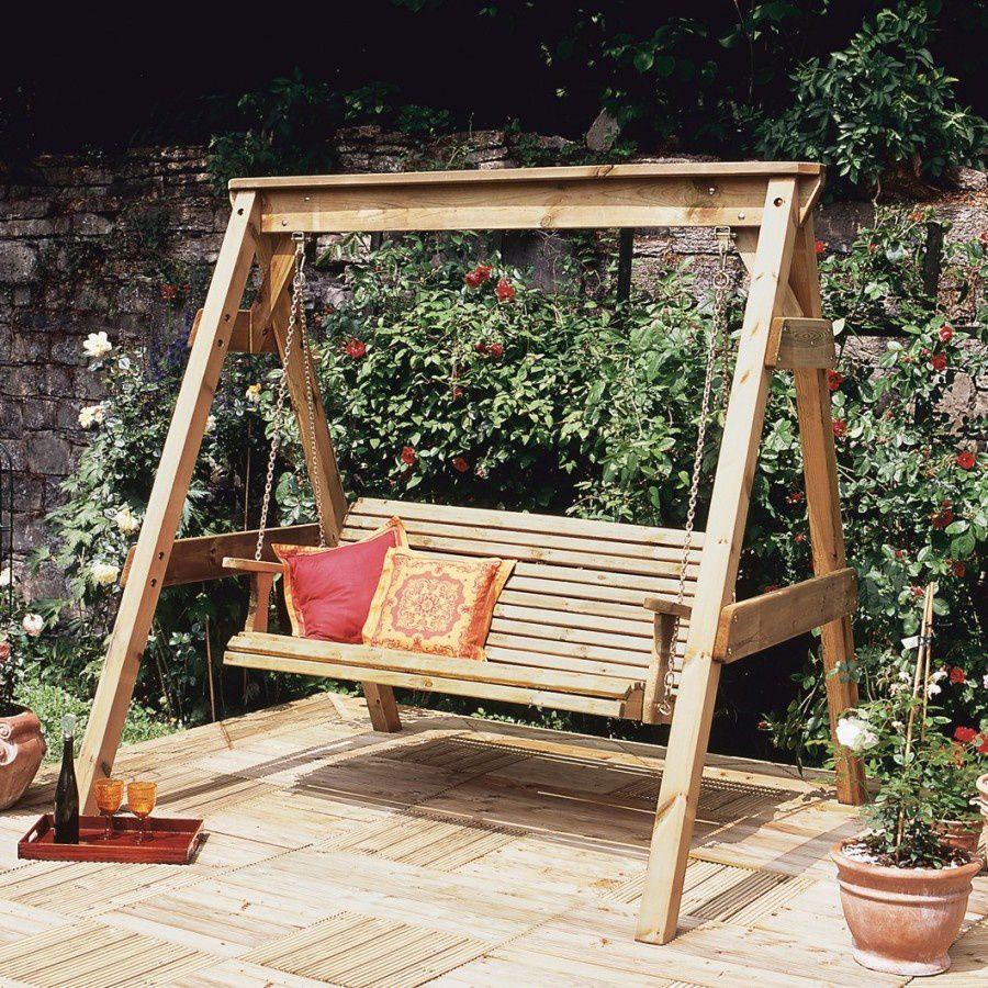 balancelle jardin bois toit de balancelle castorama castorama abri de jardin bois beau s. Black Bedroom Furniture Sets. Home Design Ideas