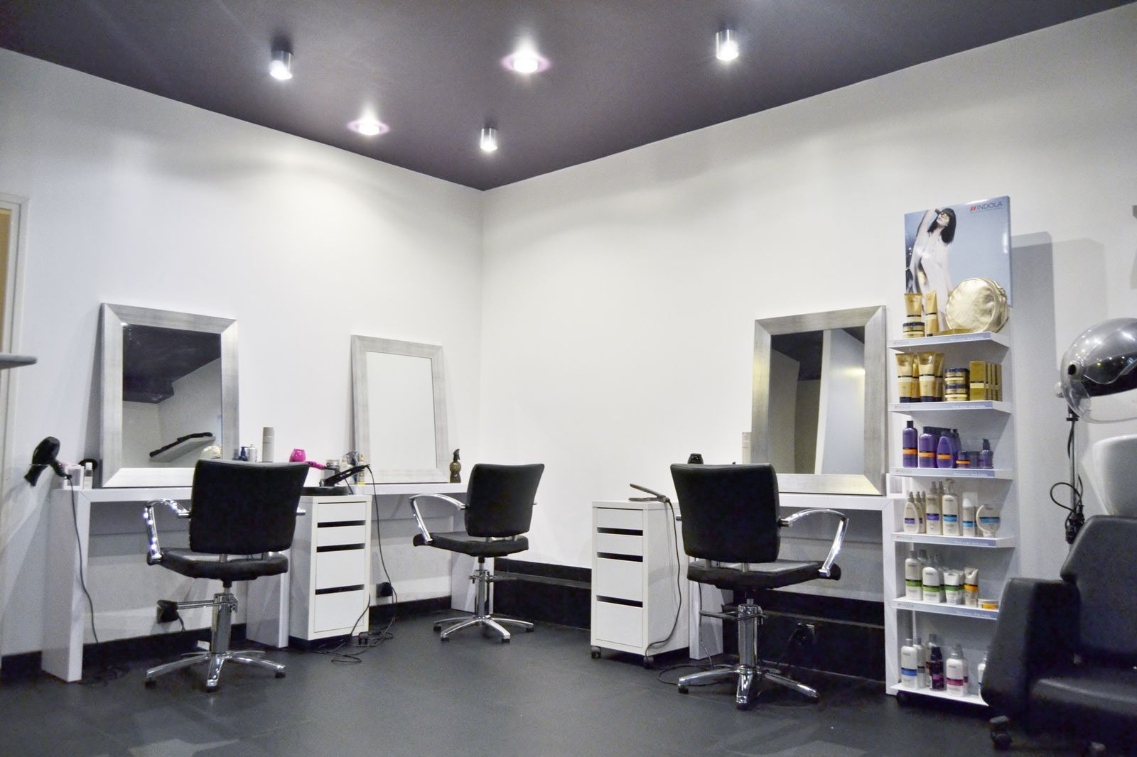 Salon de coiffure dreadlocks a reims Coiffure chignon mariage cheveux fins Tendance cfmgok