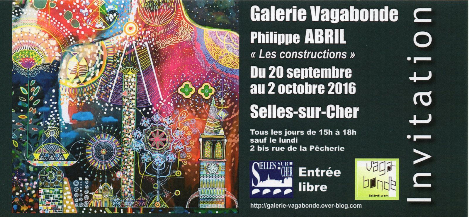Image result for Philippe Abril