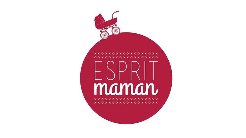 Esprit Maman