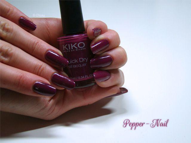 Kiko - 809