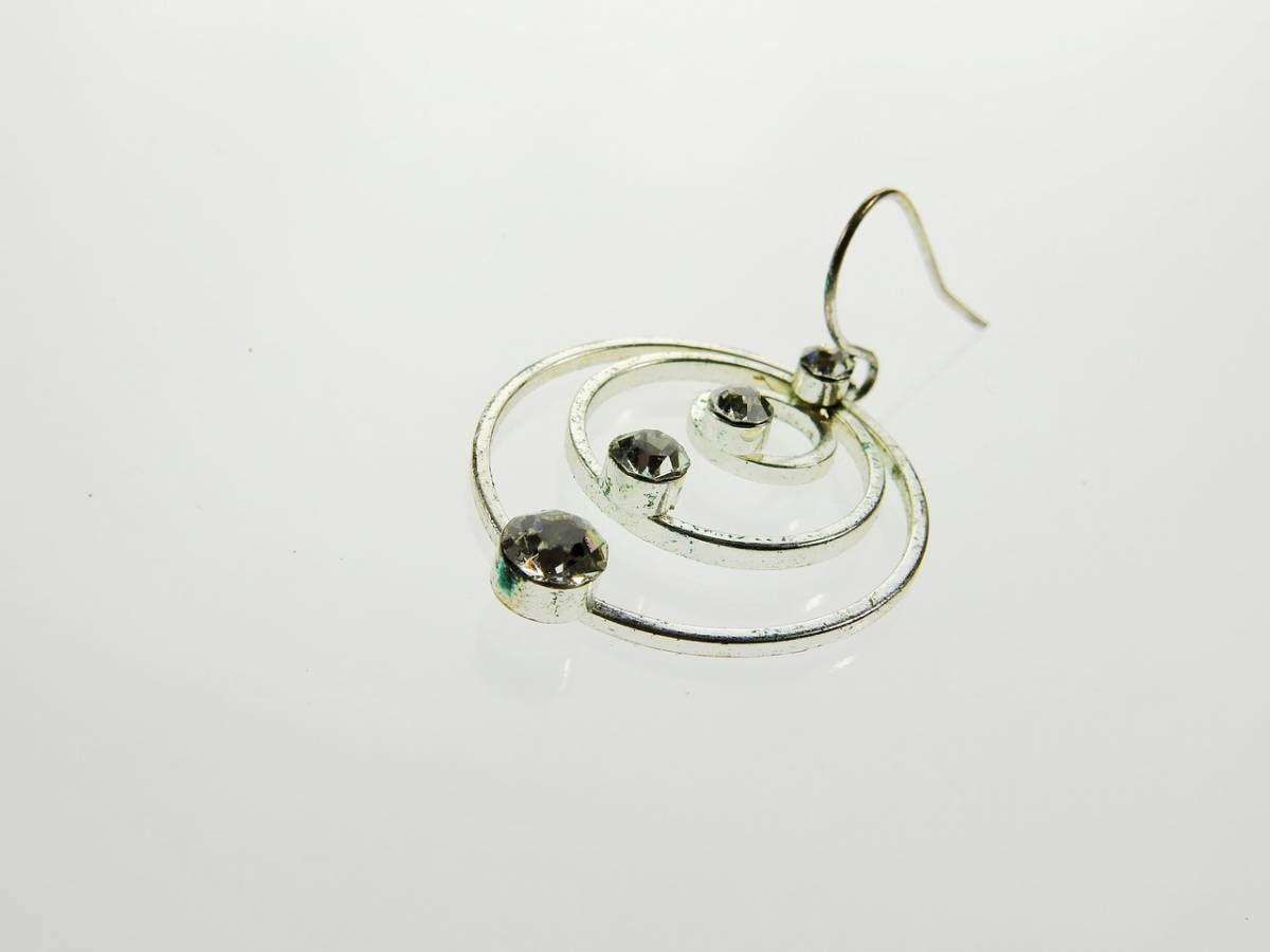 bijoux diy avec du fil d aluminium