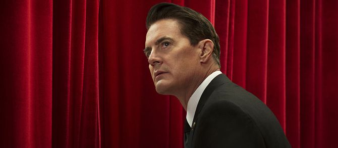 """Résultat de recherche d'images pour """"twin peaks saison 3"""""""