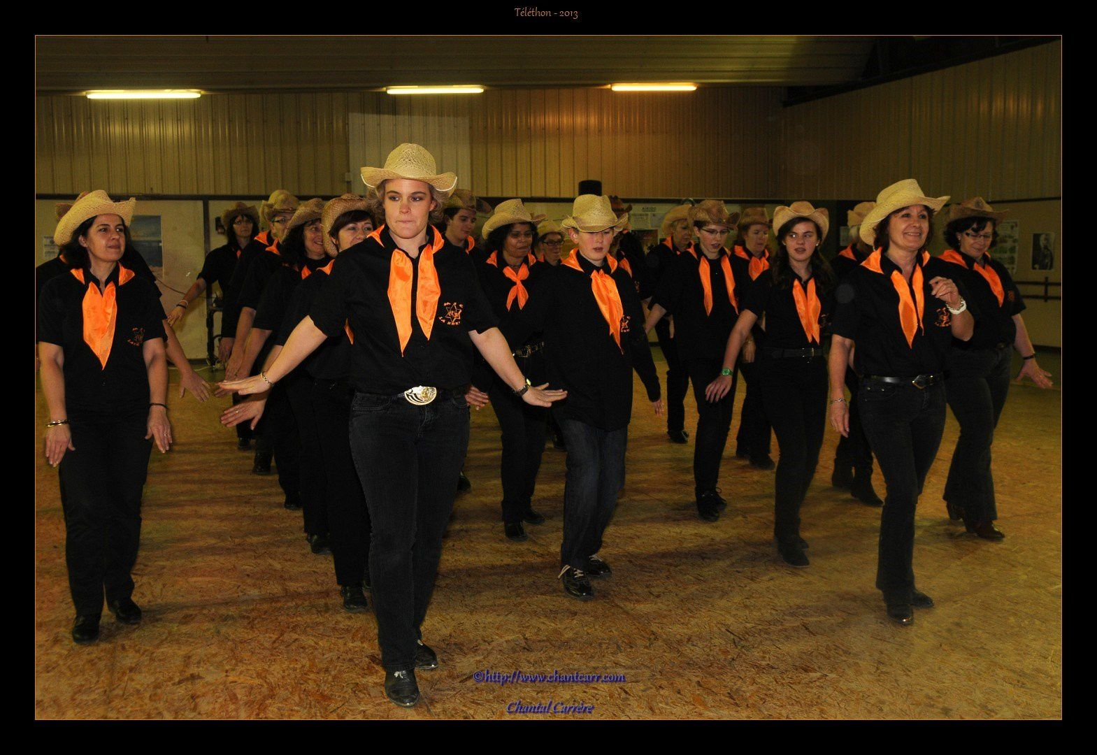 Musique et danse Country en GirondeReportages photos Dautres photos sur mon blog http