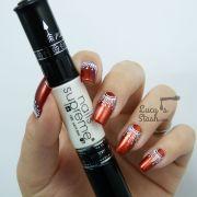 nails supreme nail art pens