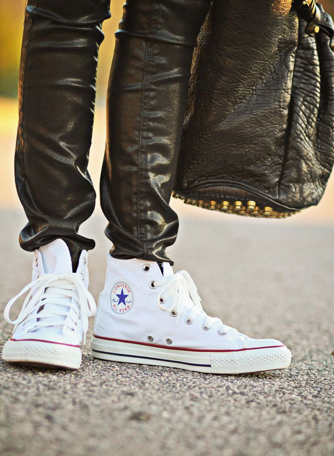 Cute Converse Wallpapers Quot Shoes Quot Converse And Topshop Fashion Chalet By Erika Marie