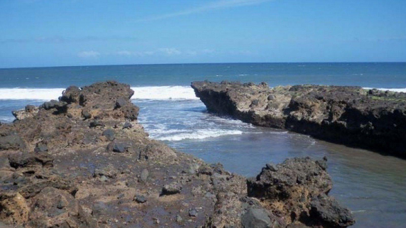 Blog sur Bali - Balibalik - Plages et rochers à Bali - Pantai karang di Bali - Pantai Atuh Nusa Dua - Tugel Padang Bai - Uwug Nusa Penida ...