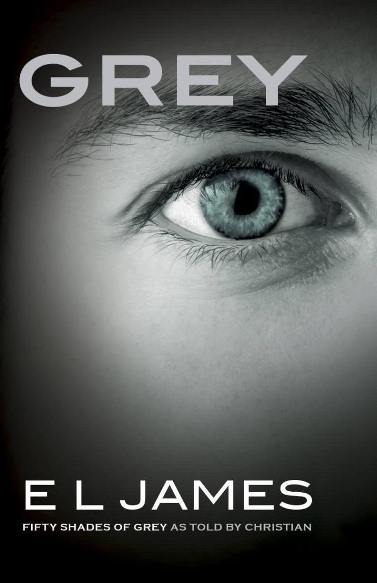 Critiques 50 Nuances De Grey Film : critiques, nuances, Résumé, Complet, Rigolo, GREY,, Cinquante, Nuances, Christian, James