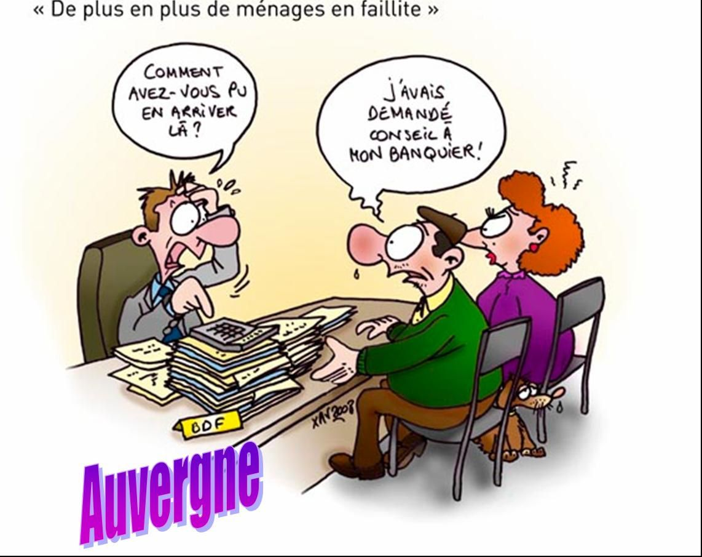 Histoire Drole Courte Sur Le Mariage   Dlhumourd