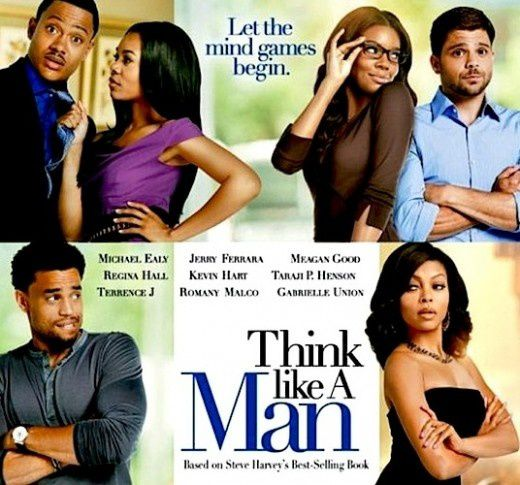 ob adc458 sony think like a man movie Scandale: Les e mails racistes de la présidente de Sony Pictures contre Obama révélés