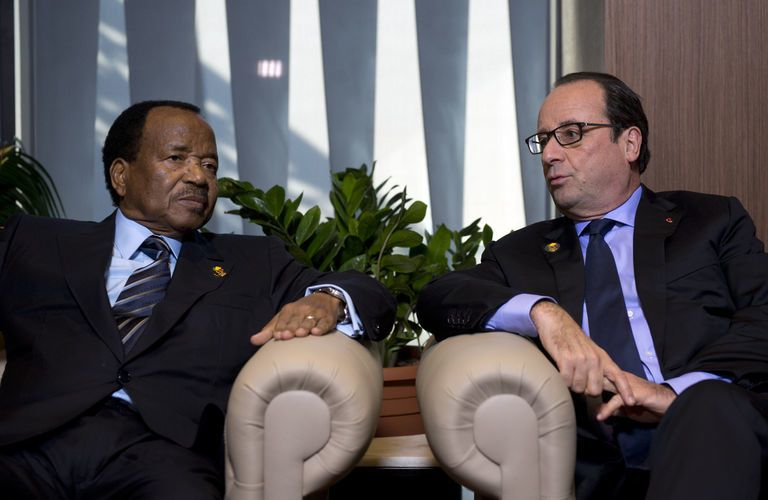 https://i0.wp.com/img.over-blog-kiwi.com/0/78/07/19/20150703/ob_91958d_biya-hollande3.jpg