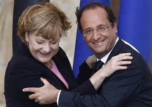 https://i0.wp.com/img.over-blog-kiwi.com/0/78/07/19/20160626/ob_ce872e_hollande-merkel1.jpg