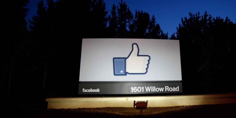 Les employés de Facebook démissionnent à cause des nouveaux algorithmes de censure (The Antimedia)