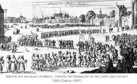 site de reinformation historique overblog