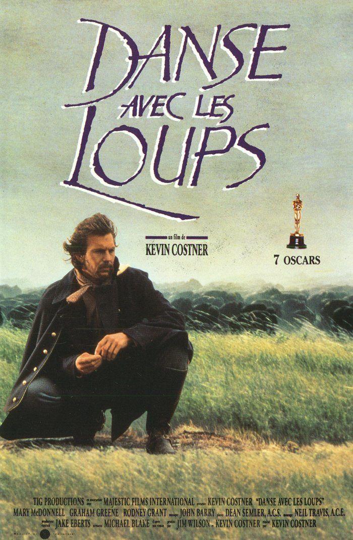 Danse Avec Les Loups Musique : danse, loups, musique, Title, (Expanded), Looks, Suicide, (From,