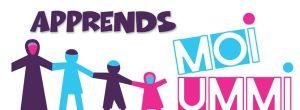 logo Apprends Moi Ummi