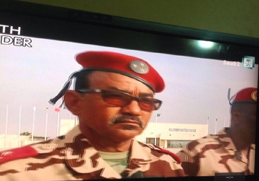 Conflit au Yémen: présence confirmée des troupes tchadiennes