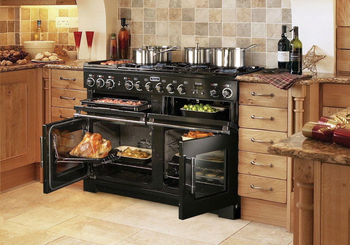 meuble cuisine 110 cm
