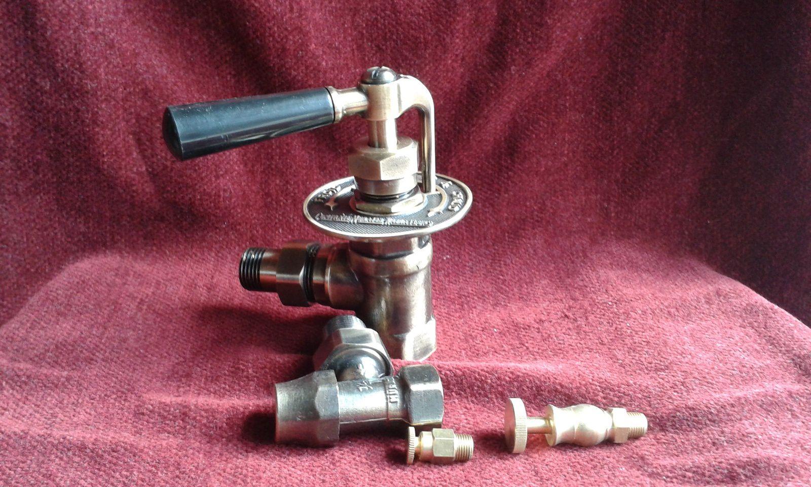 robinet radiateur fonte ancien radiateur fonte chapp e 18 l ments r f 80 6. Black Bedroom Furniture Sets. Home Design Ideas