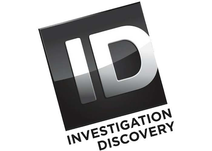 """""""Le spectre du regret"""", nouveauté dès le 3 décembre sur Discovery Investigation"""