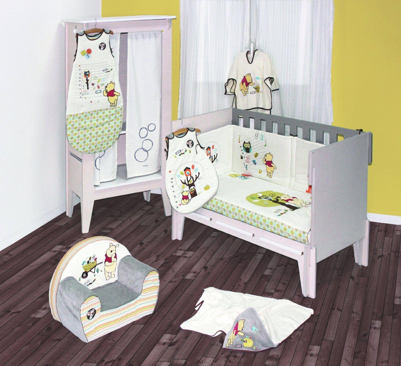 Chambre Winnie Lourson Pas Cher Tableau Toile Disney Winnie L 39ourson Et  Porcinet Jeux. Chambre Winnie L Ourson Pas Cher ...