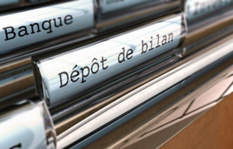 News au 23 mai 2020 Ob_988a11_depot-de-bilan-w-750