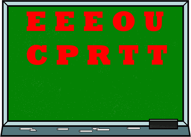 LE PETIT JEU DE LETTRES - (95)