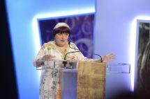 Cannes 2015 Une Palme Honneur Sera Remise Agn