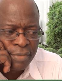 Billet. Tirer les leçons du glissement du «dialogue» congolais