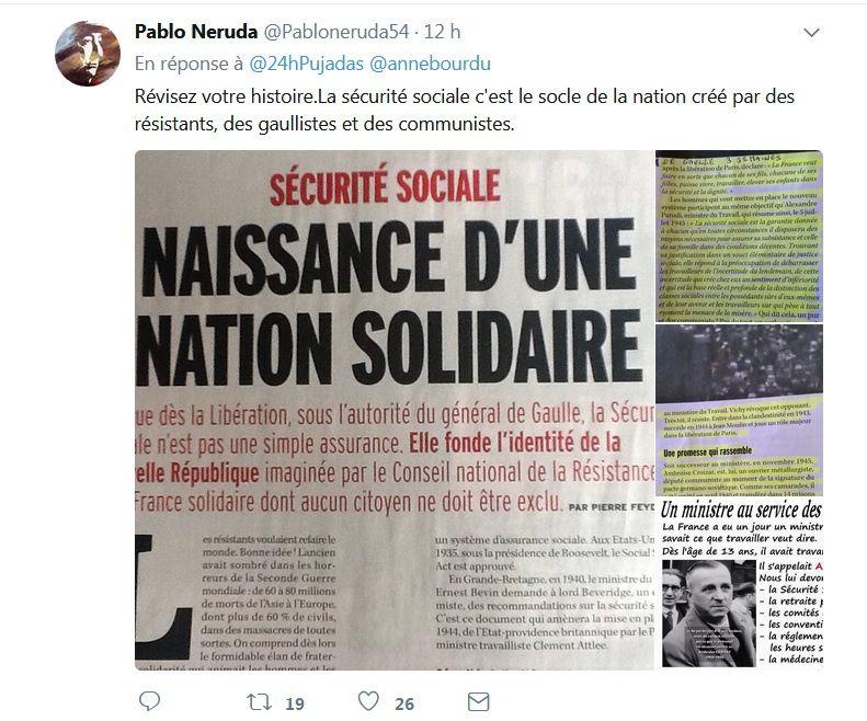 """Résultat de recherche d'images pour """"général de gaulle et les communistes"""""""