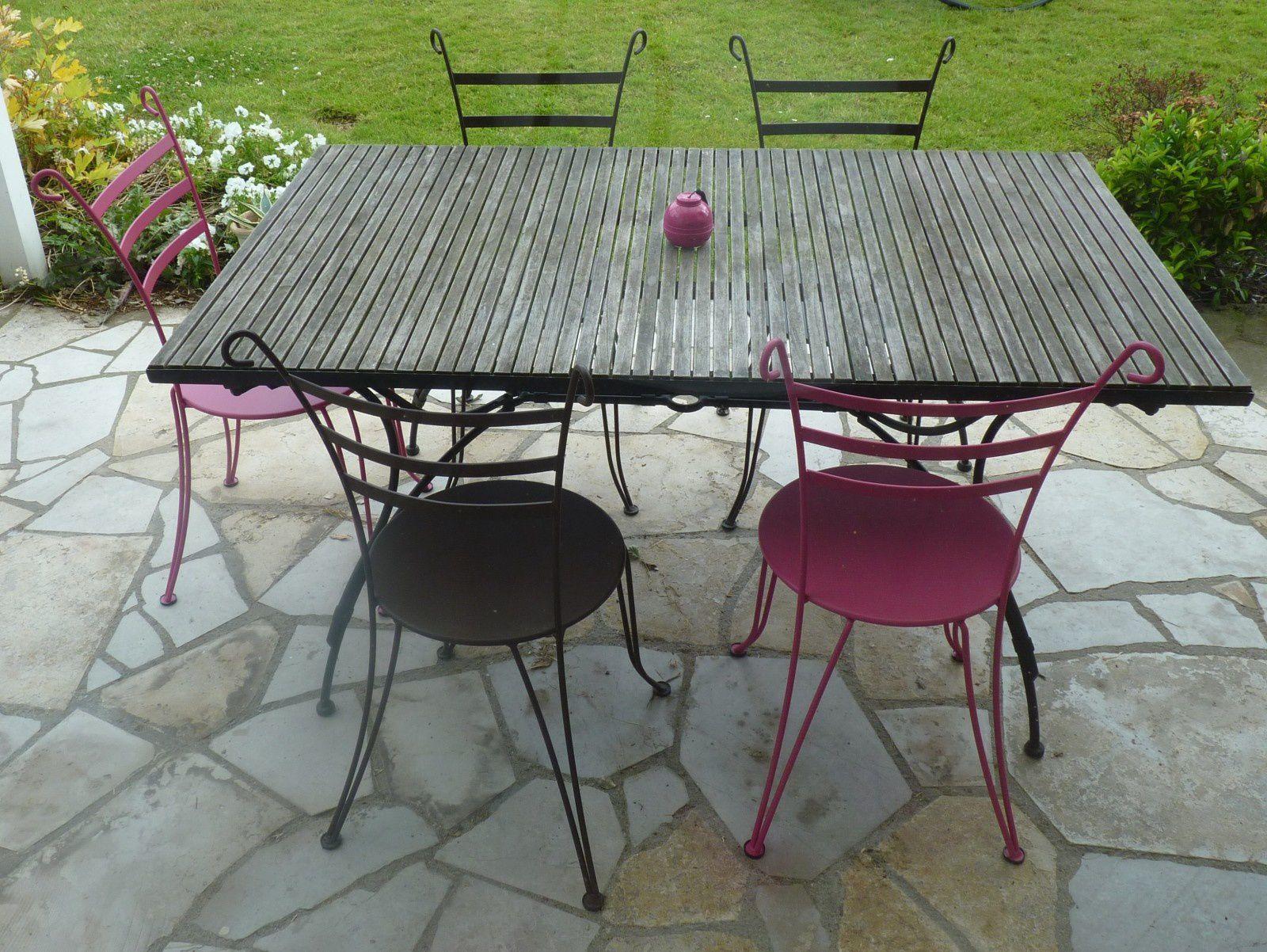 fauteuil jardin castorama table chaises fauteuils jardin. Black Bedroom Furniture Sets. Home Design Ideas