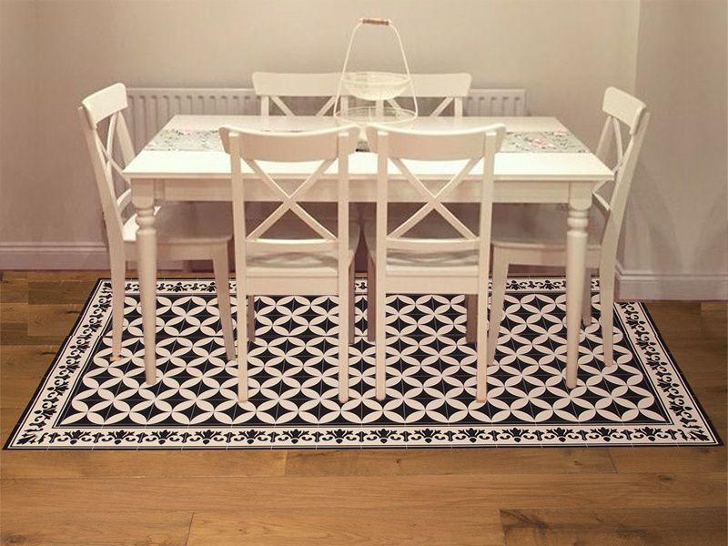 montage table ikea ingatorp