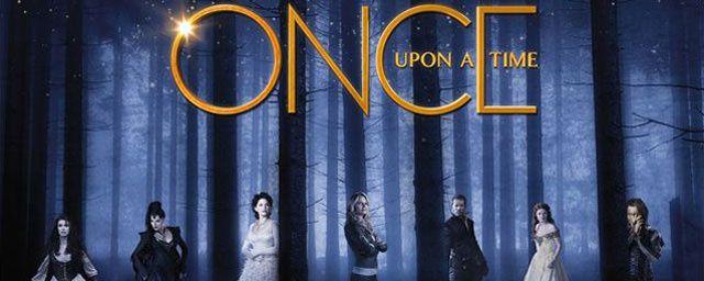 Once Upon a Time : ses 3 premières saisons