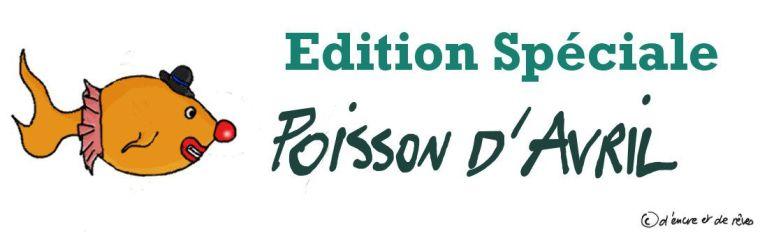 Edition Spéciale : Poison d'Avril ou la vie sexuelle de Lili Pute - San Antonio