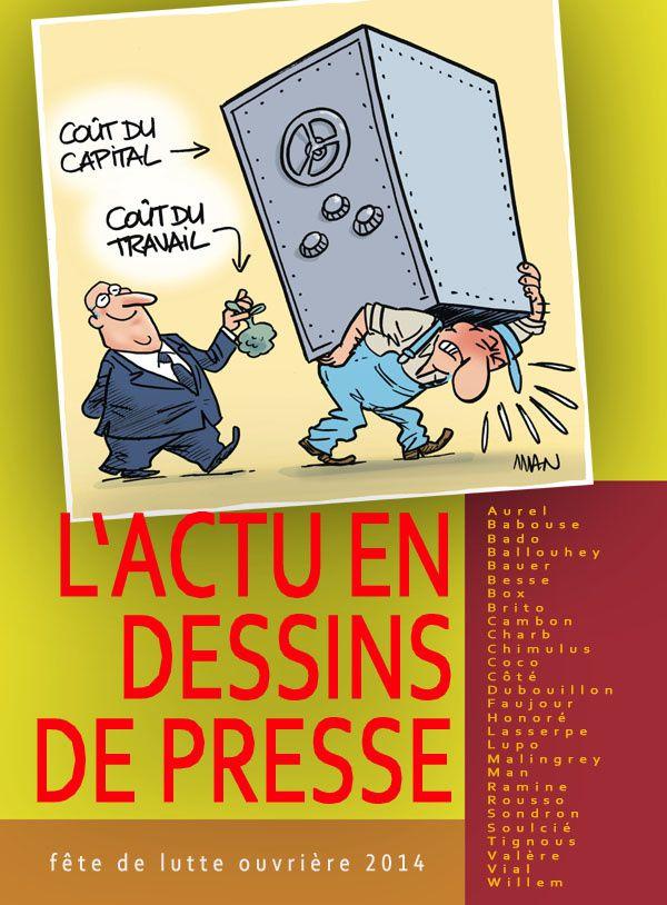 tags dessin de presse delucq dessin tunisie et algerie dessin