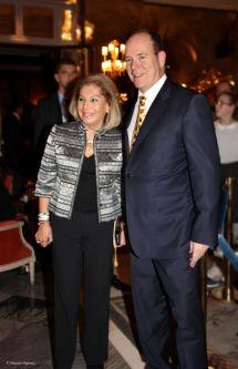 "Vente ""les Sapins 'action Innocence Monaco"" L Tel De"